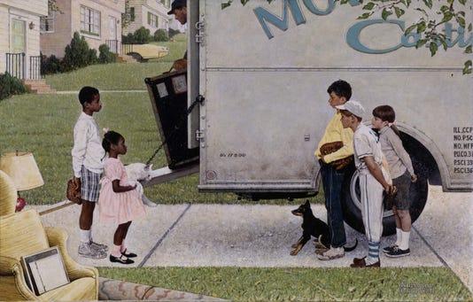 Nract 1973 81new Kids