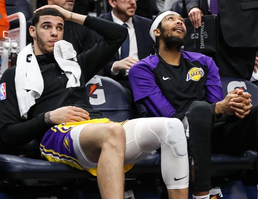 2019-01-06 Lakers1
