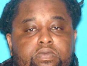 Keyport man sentenced to 10 years for two fentanyl deaths