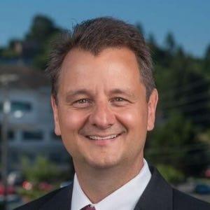 Rob Putaansuu