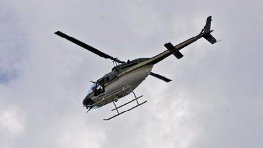 Brevardsheriffhelicopter2