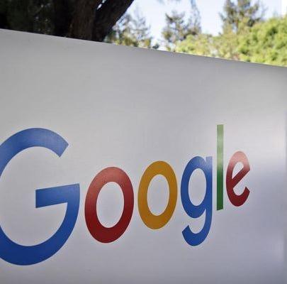 Google seeks tax breaks for $600M data center in Central Minnesota