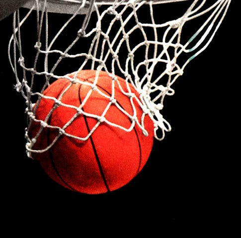 Old Bridge files protest with GMC following controversial boys basketball tournament quarterfinal