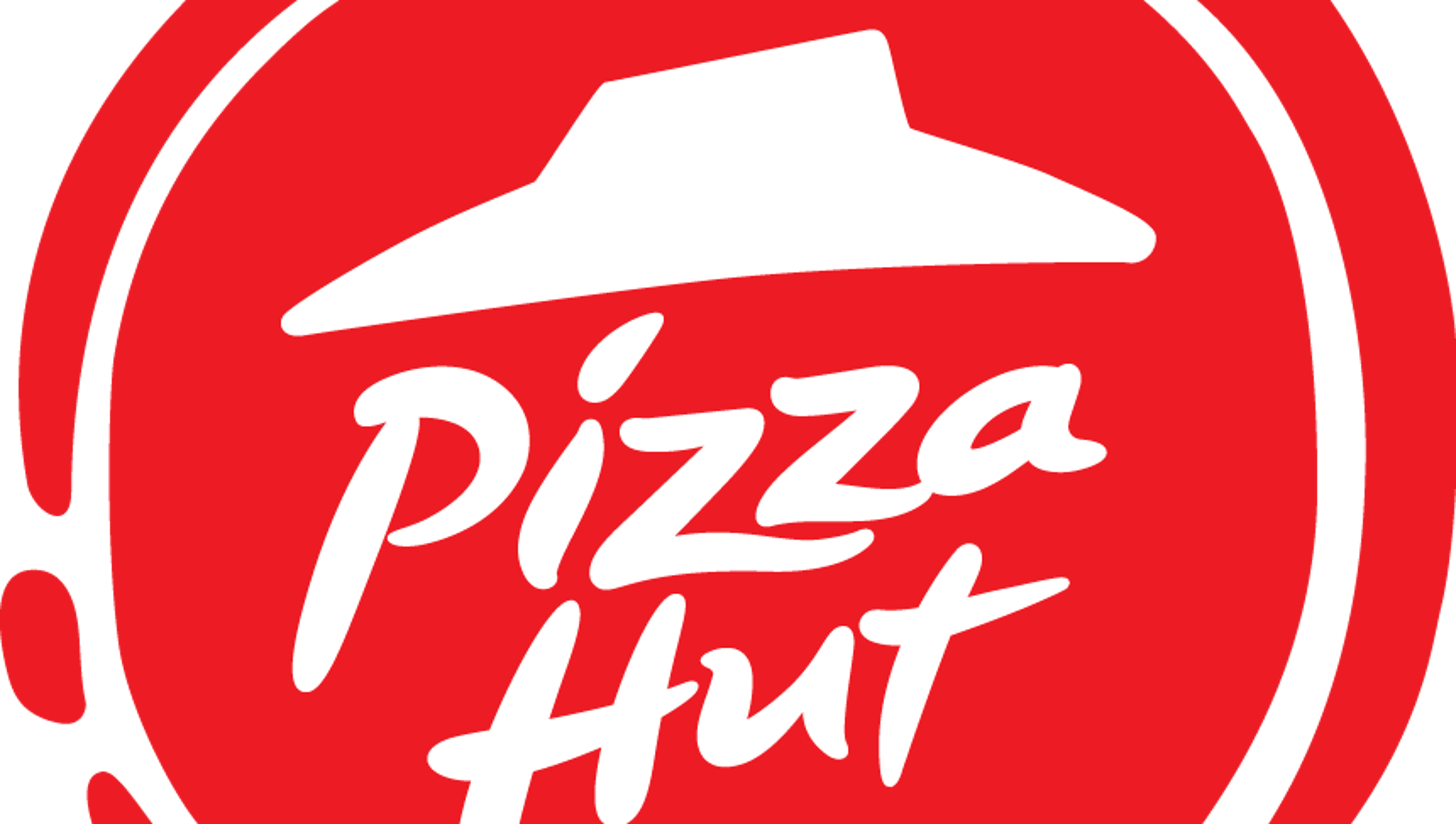 Pizza Hut now delivers beer with pizza in some states