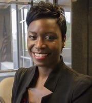 LARA Director Orlene Hawks