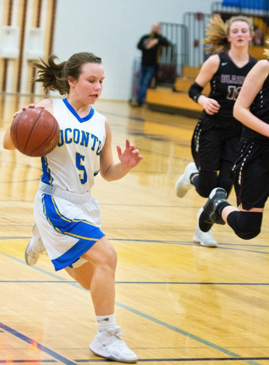 Oconto Girls Basketball 8966 2