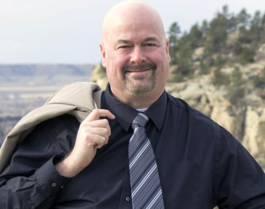 Bowen Greenwood, Montana Supreme Court clerk