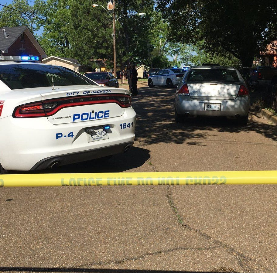 2018 homicides mark the deadliest year in Jackson in more than 2 decades. What now?
