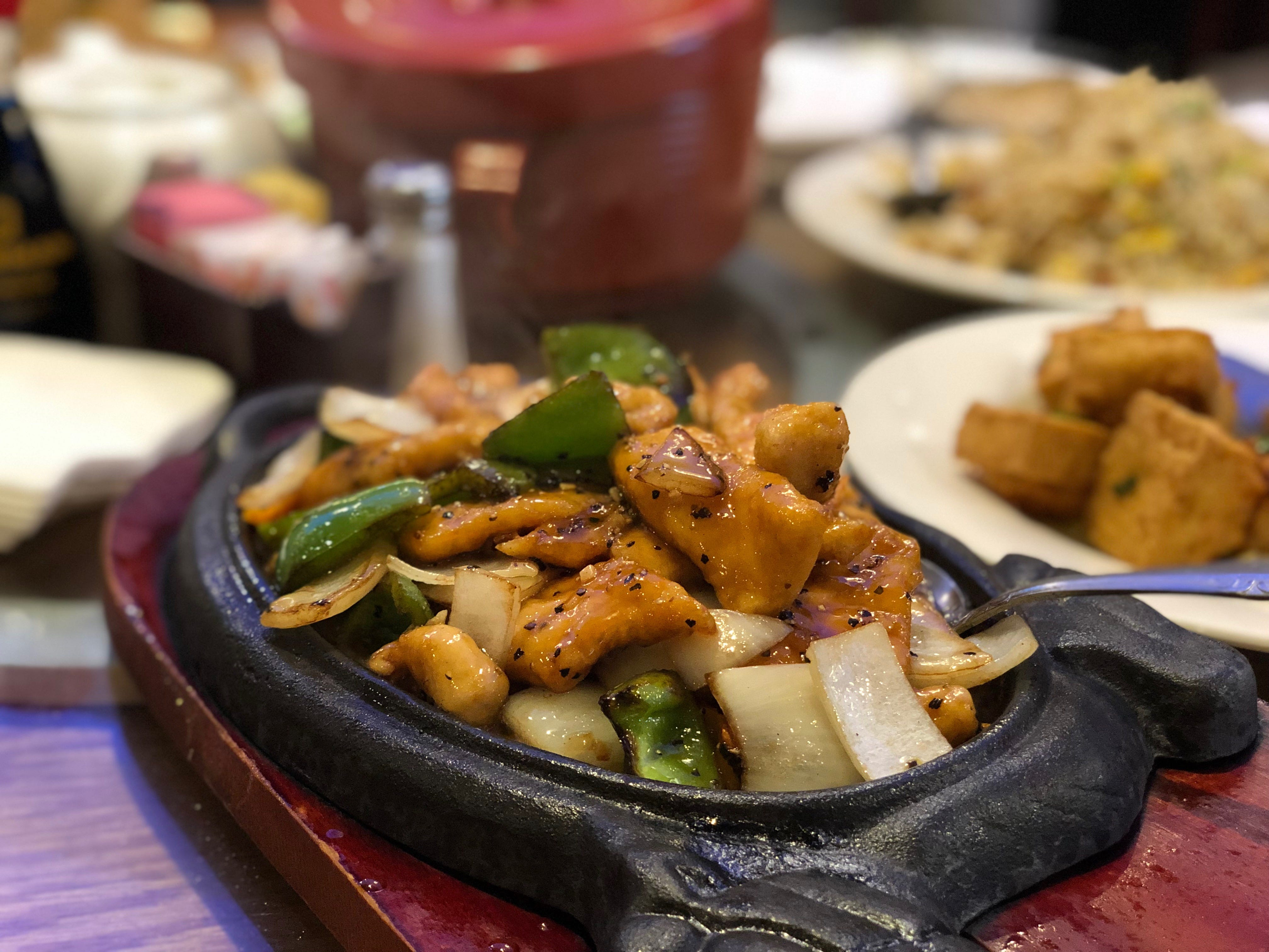 memphis restaurants golden city serves authentic chinese fare rh commercialappeal com best chinese buffet memphis tn