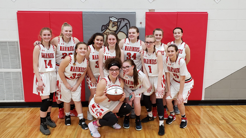 bd5a6be36923 Milwaukee-area girls basketball top 20