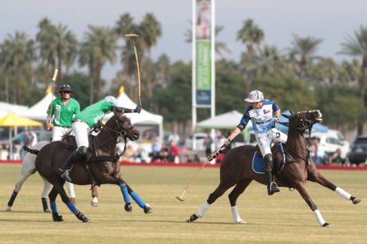 Poloopening 3