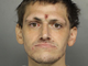 Myles Headley, born on 9/12/1989, 5-foot-10, wanted for simple possession