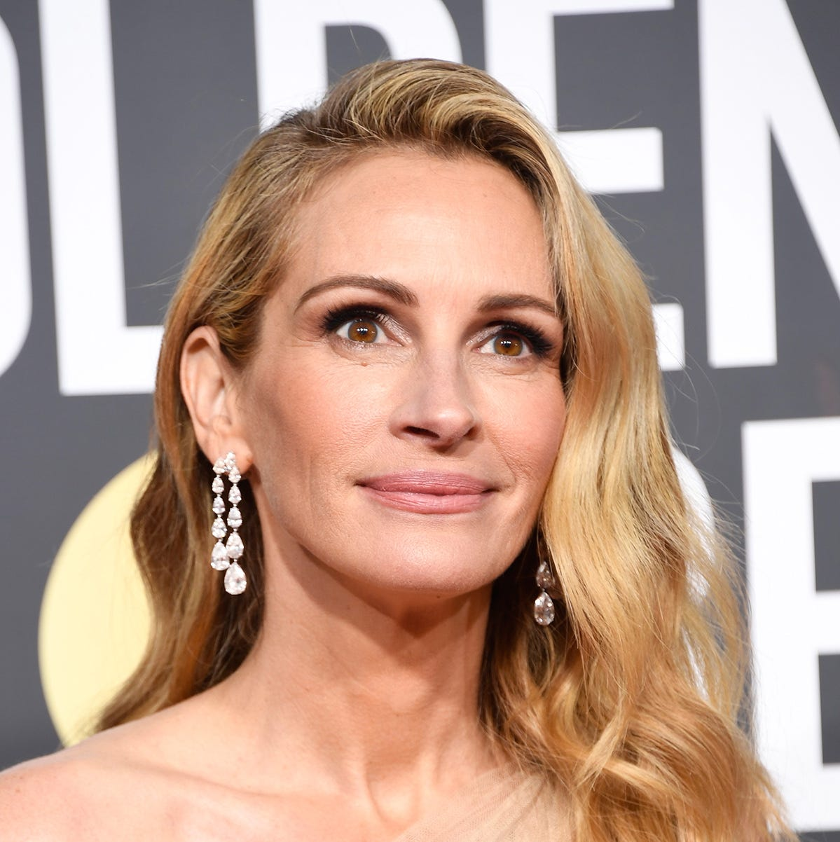Here's where Rochester thinks Julia Roberts should eat when she visits