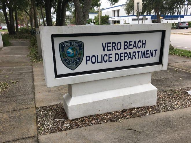 Vero Beach Police Department