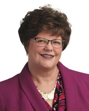Debra Nye