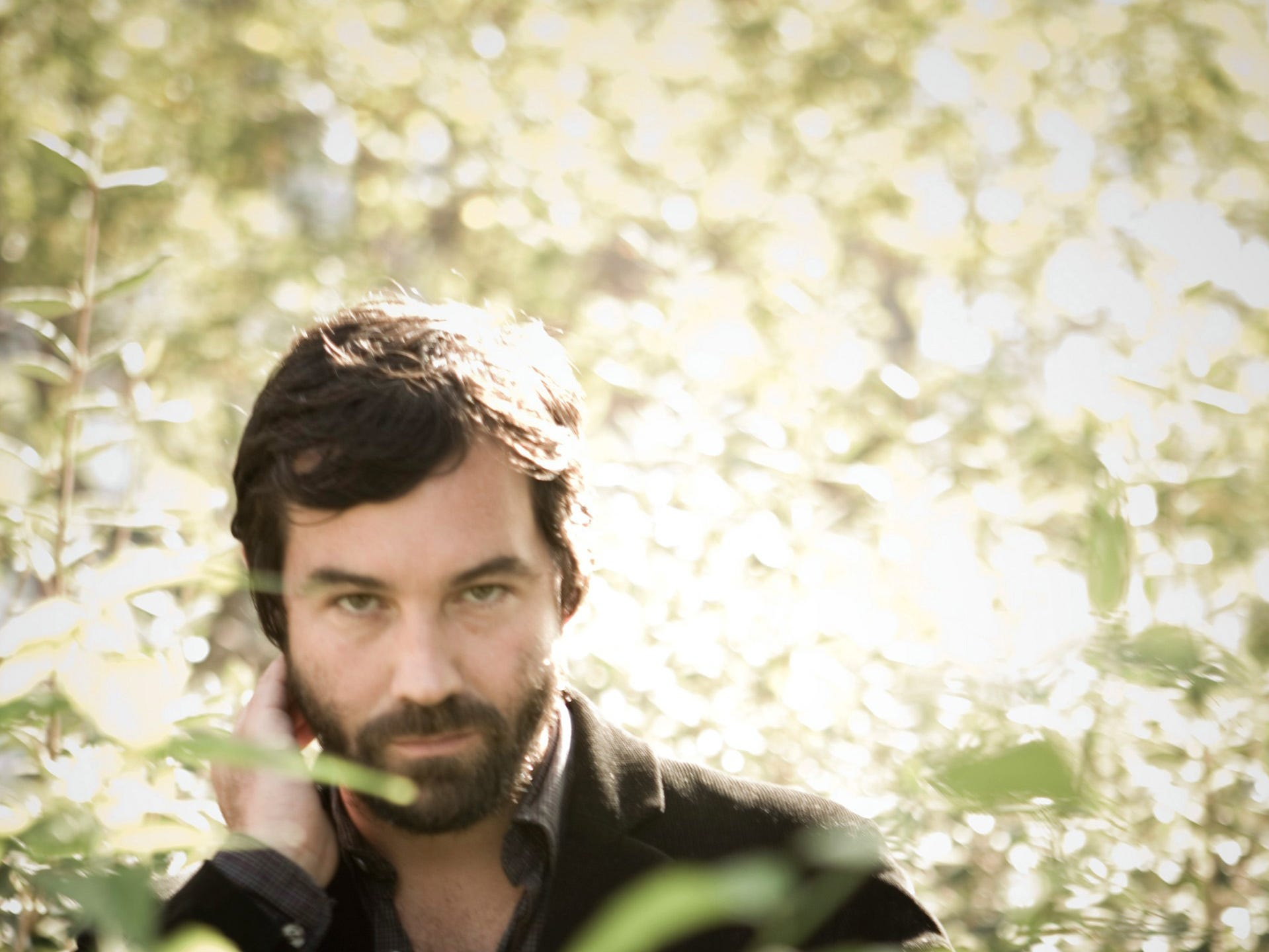 "Duncan Sheik, whose 1996 track ""Barely Breathing"" remained on the Billboard charts for 55 weeks, returned to music fame as the composer for Broadway's ""Spring Awakening"" and won a Grammy and several Tonys for his songwriting for the show."