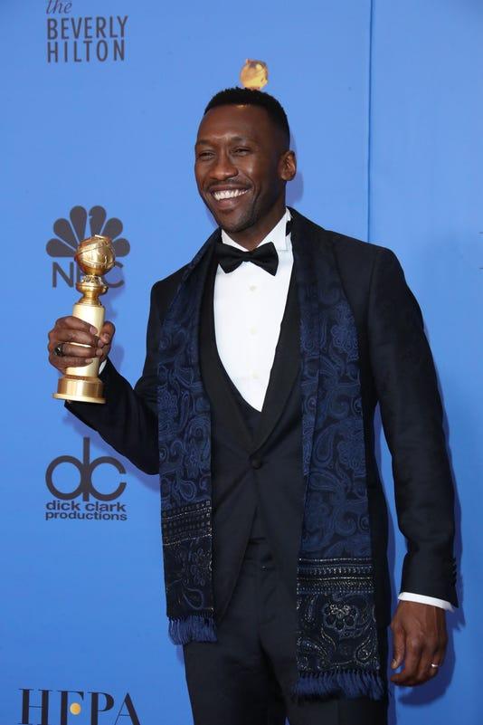 Xxx Entertainment 76th Golden Globe Awards 20190106 Usa Djm 658 Jpg E Ent Usa Ca