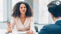 Is it OK to date your boss? An HR expert says, it's complicated