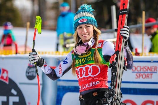 2019-1-7-mikaela-shiffrin-ski