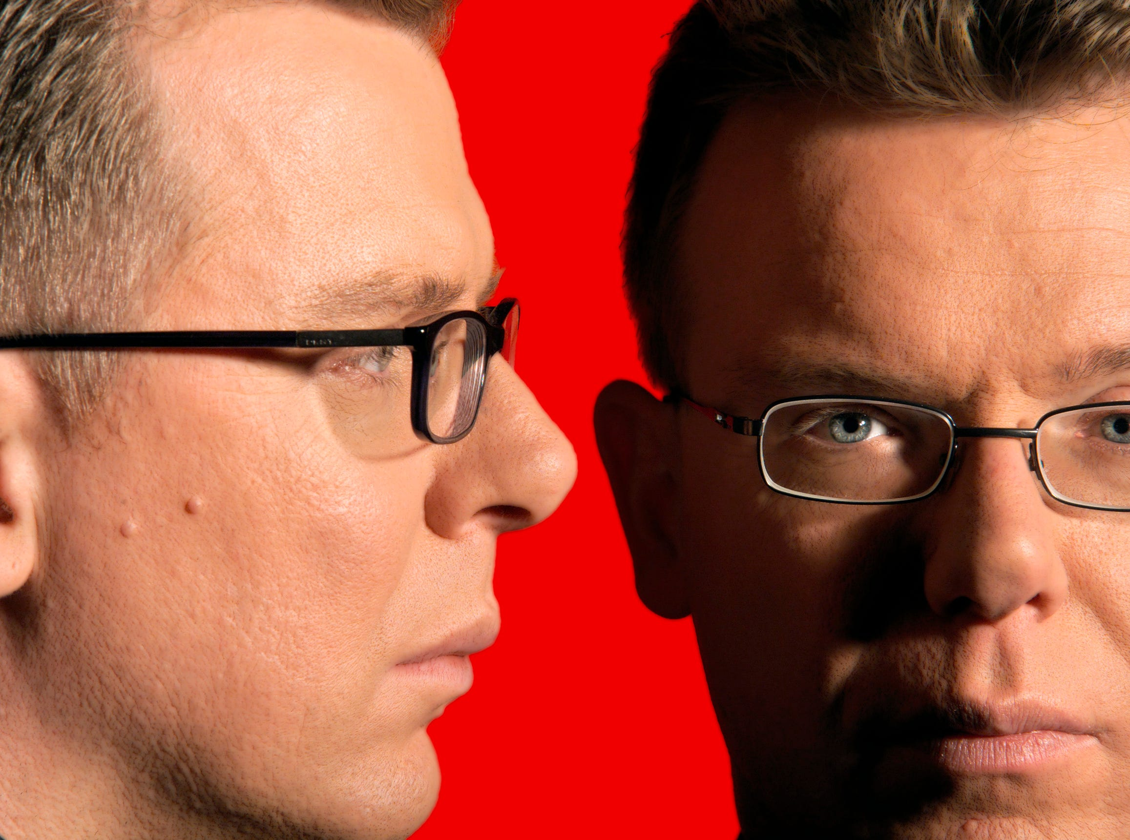 "The Proclaimers got a career's worth of mileage out of the hit ""I'm Gonna Be (500 Miles),"" with the 1993 hit enduring as their most popular song."