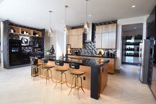 Google it 15 tricks you never knew before for Kb homes design center las vegas
