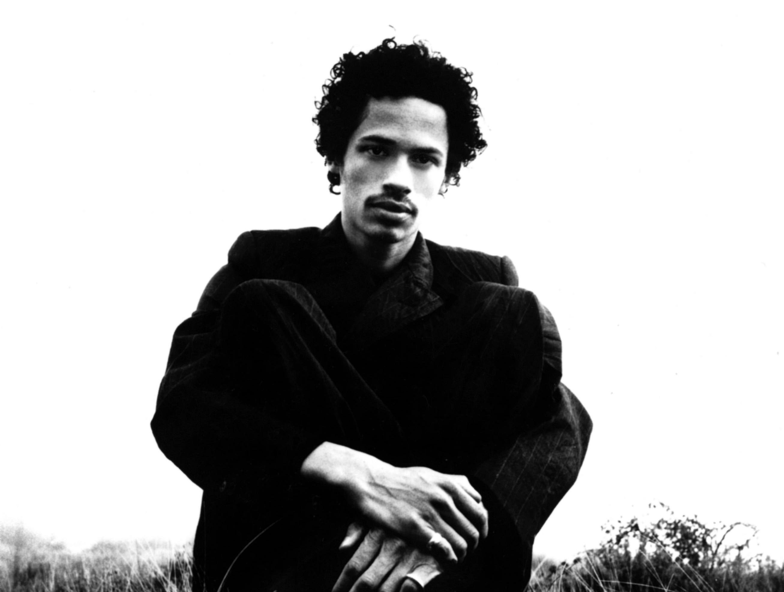 "Eagle-Eye Cherry's ""Save Tonight"" hit No. 5 on the U.S. Hot 100 in 1999."