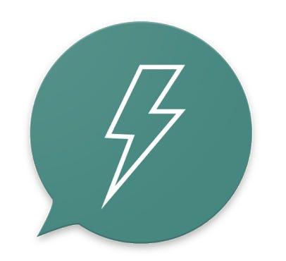 ReplyASAP logo
