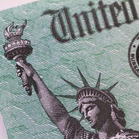 IRS will still issue tax refunds even during government shutdown