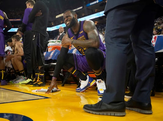 c48bf0821 Los Angeles Lakers