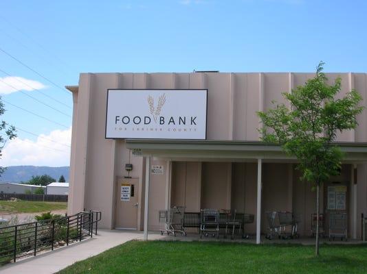 Foodbank4