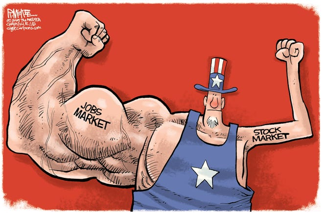 0113 Cartoon