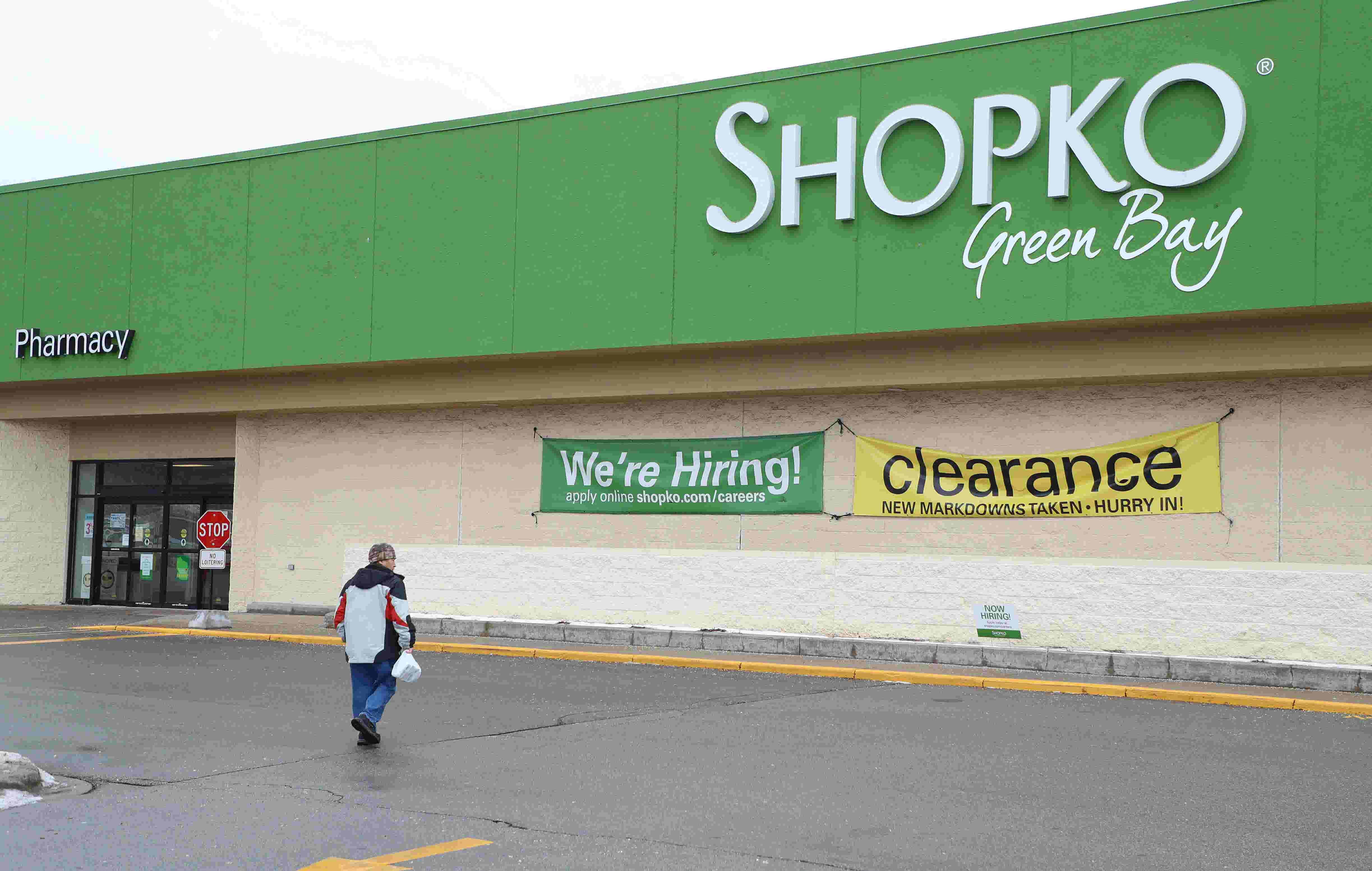5c4e24f44b Shopko store closures now exceed 250