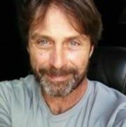 Eric Rosser White