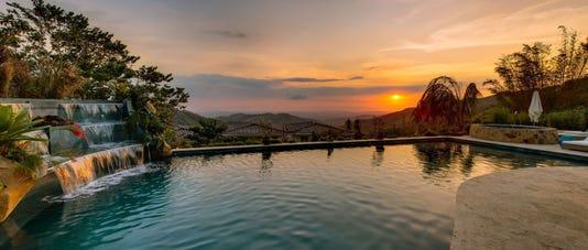 The Retreat Costa Rica 2