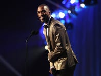 Stand-up comedian Jay Pharoah to perform at Iowa State University