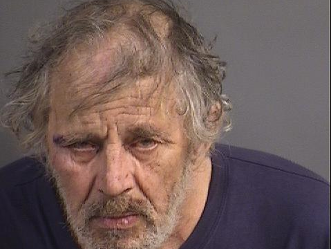 WATERS, JACK EDWARD, 74 / INTERFERENCE W/OFFICIAL ACTS (SMMS) / POSSESSION OF DRUG PARAPHERNALIA (SMMS) / POSSESSION OF A CONTROLLED SUBSTANCE (SRMS) / POSSESSION OF A CONTROLLED SUBSTANCE (SRMS) / UNLAWFUL POSSESSION OF PRESCRIPTION DRUG (SRMS)