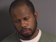 FUNCHES, DELVON, 33 / PUBLIC INTOXICATION / ASSAULT USE/DISPLAY OF A WEAPON-1989 (AGMS)