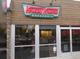 "Krispy Kreme opens ""fresh shop"" on Cumberland, offers ice cream"