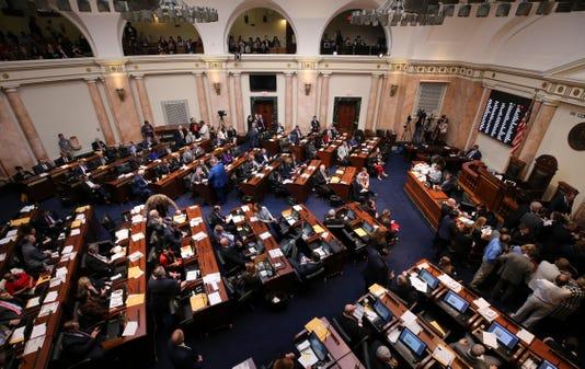 Legislature13 Sam