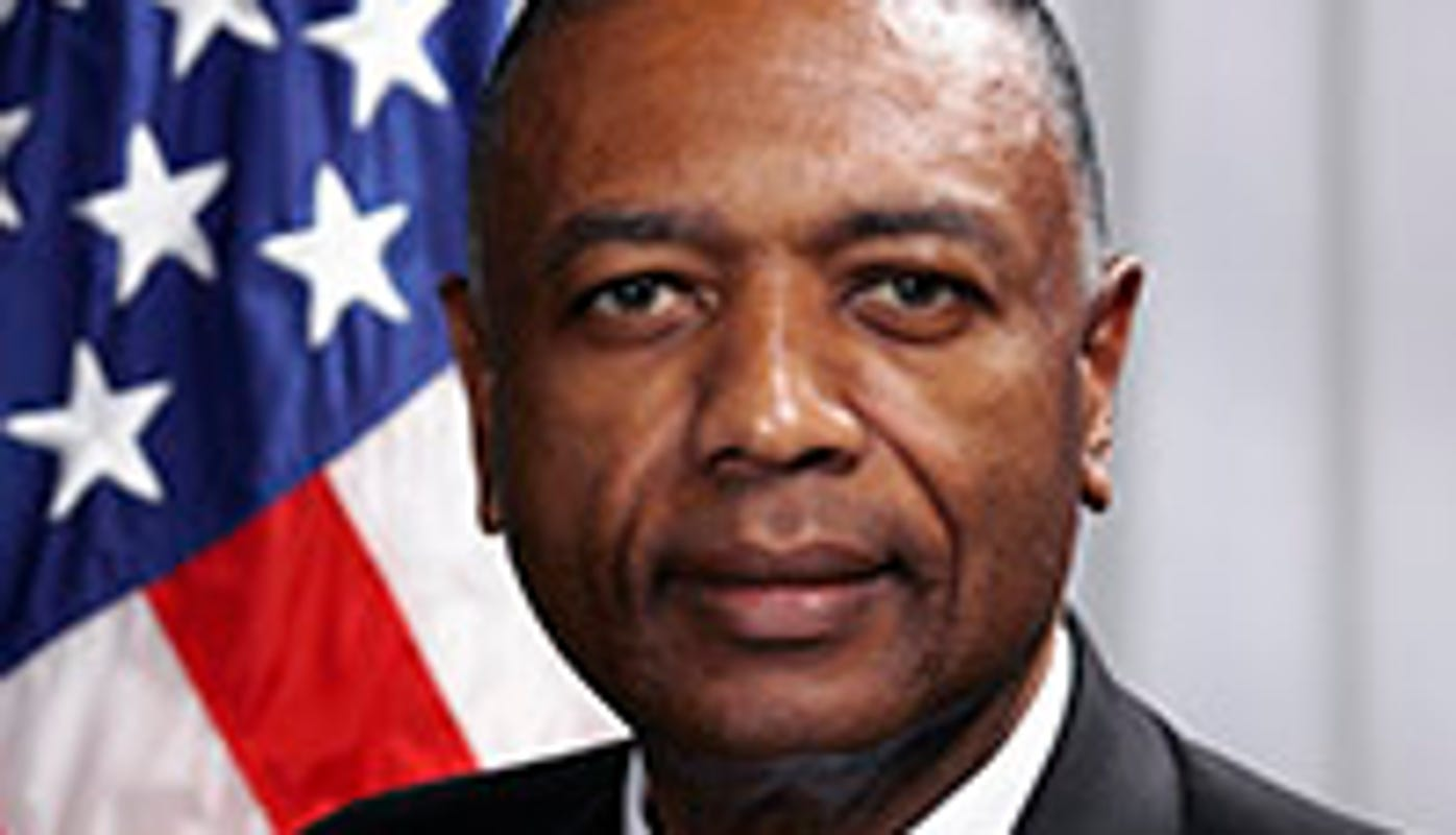 Alabama prisons commissioner accepts new position in Nevada