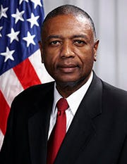 Alabama Department of Corrections (ADOC) announced the appointment of Charles Daniels as Deputy Commissioner of Operations.