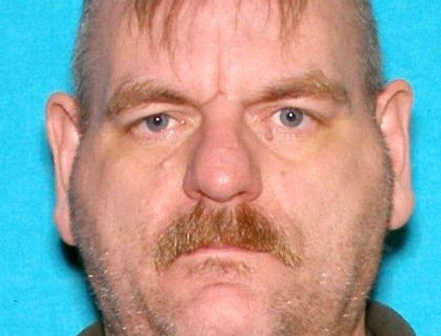 Delphi investigators acknowledge Randolph arrest prompted calls