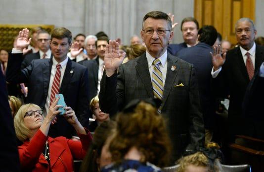 Nas Legislature Day 1 004
