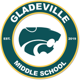 Gladeville Middle School principal now on the job and parents work to establish a PTO for future Wildcats