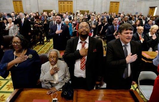 Nas Legislature Day 1 008