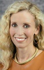 Elizabeth Lindsey, M.D., Board Certified Gastroenterologist