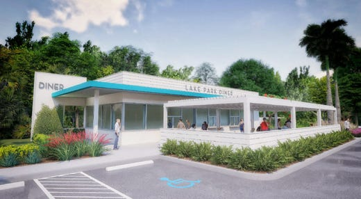 North Coast Auto Mall >> Restaurants in Naples: At least 20 more eateries coming in 2019