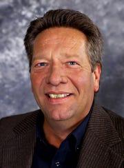 Jerry Boyer