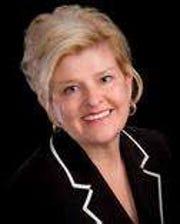 Carol Goff