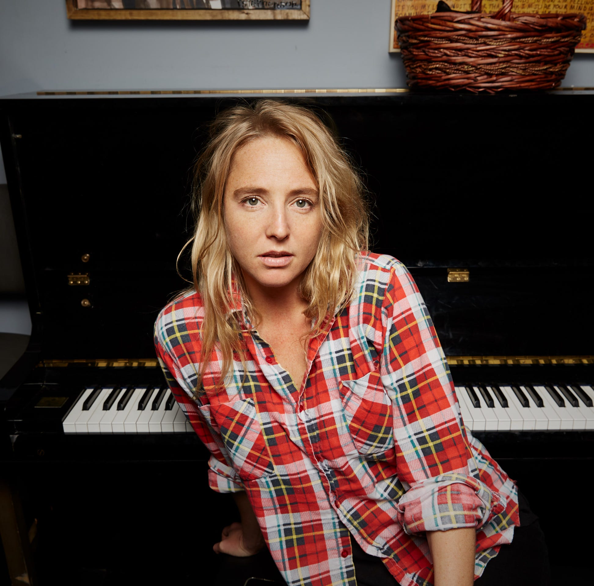Listen: An Iowa artist released a must-hear Fleetwood Mac cover
